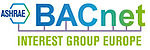 BACNET Interest-Group logo