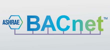 Gateways BACnet