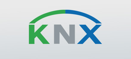 Gateways KNX