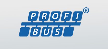 Gateways Profibus