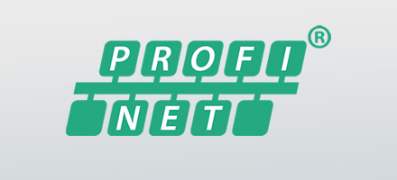Gateways Profinet