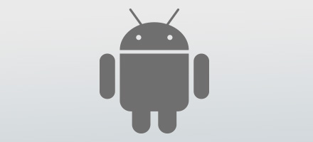cMT app android