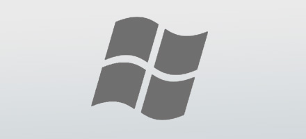 cMT App Windows