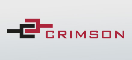 Crimson Software