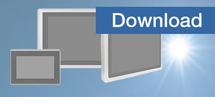 Download Panel-PC