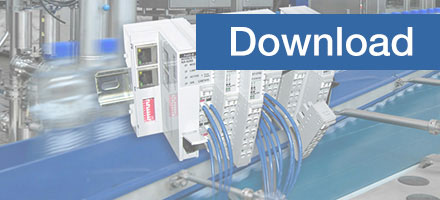 Download SPS I/O-Systeme