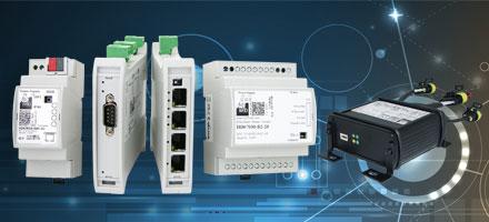 Wachendorff Prozesstechnik GmbH Co KG Industrie Elektronik