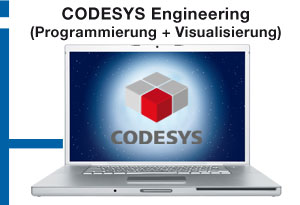 CODESYS Engineering